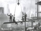 Waldorf 1930 Art