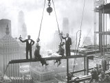 Waldorf, 1930 Poster