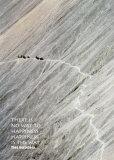 Sendero de la montaña Arte por Olivier Föllmi