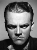 James Cagney, 1938 Photographic Print