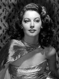 Ava Gardner, 1944 Photographic Print