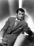 Cary Grant Reproduction photographique