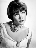 "Shirley Maclaine. ""Some Came Running"" 1958, Directed by Vincente Minnelli Photographic Print"