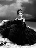 Judy Garland Photographic Print