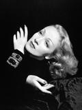 Marlene Dietrich, 1943 Photographic Print