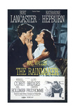 The Rainmaker, 1956, Directed by Joseph Anthony Giclee Print