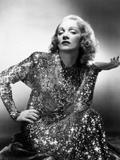 Marlene Dietrich, 1948 Photographic Print
