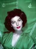 Ava Gardner Photographic Print