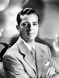 Dana Andrews, 1947. 1947 Photographic Print