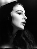 "Ava Gardner. ""The Naked Maja"" 1958, Directed by Henry Koster Photographic Print"