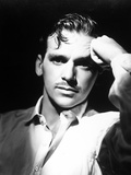 Douglas Fairbanks Jr., 1938 Photographic Print