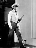 "Henry Fonda. ""The Man Who Understood Women"" 1959, Directed by Nunnally Johnson Photographic Print"