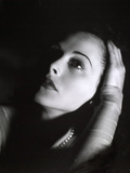 Hedy Lamarr, 1941 Photographic Print