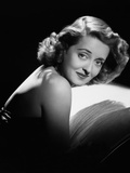 Bette Davis, 1940 Photographic Print