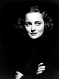 Olivia De Havilland Photographic Print