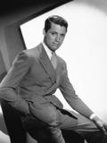 Cary Grant Papier Photo