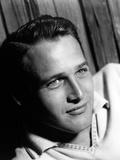 Paul Newman, 1957 Photographic Print
