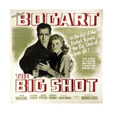 The Big Shot, 1942, Directed by Lewis Seiler Giclee Print