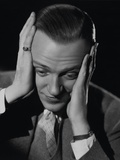 Fred Astaire, 1935 Photographic Print