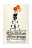 One, Two, Three, 1961, Directed by Billy Wilder Giclee Print