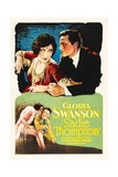 Sadie Thompson, 1928, Directed by Raoul Walsh Giclee Print