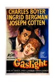 Gaslight, 1940, Directed by Thorold Dickinson Giclee Print