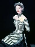 Lauren Bacall Photographic Print