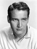 Paul Newman, 1967 Photographic Print