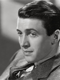 James Stewart, 1936 Photographic Print