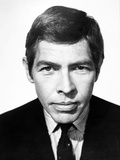 "James Coburn. ""Our Man Flint"" 1966, Directed by Daniel Mann Photographic Print"