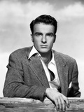 Montgomery Clift, 1949 Photographic Print