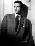 Montgomery Clift Photographic Print