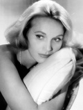 Eva Marie Saint Photographic Print