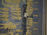 Egypt - Ancient Thebes (Unesco World Heritage List, 1979) Photographic Print
