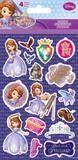 Sofia The First Stickers Stickers