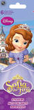 Sofia The First Sticker Flip Pack Stickers
