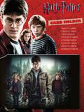Harry Potter Card Holder Neuheiten