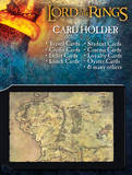 Lord Of The Rings Card Holder Novelty