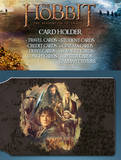 The Hobbit Card Holder Novelty