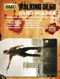 The Walking Dead Card Holder Neuheiten