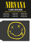 Nirvana Card Holder Neuheiten