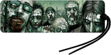 Zombies Premier Bookmark Bookmark