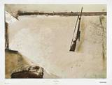 Karl's Room Art by Andrew Wyeth