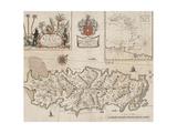 Tobago Giclee Print