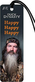 Duck Dynasty - Phil Happy Premier Bookmark Bookmark