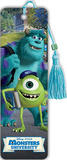 Monsters University - Mike and Sully Premier Bookmark Bookmark