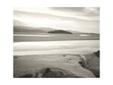 Morfa Harlech Nature Reserve Impression giclée par Fay Godwin