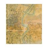Belfast Giclee Print by J. O'Hagan