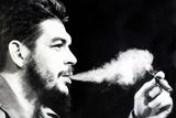 Che Guevara Poster Print