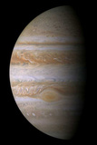 Jupiter (In Space) Photo